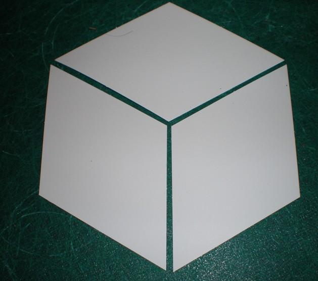 P4190709