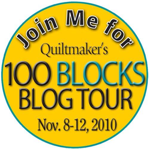 Joinforblogtour_500