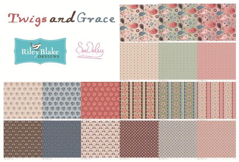 Twig&Grace_Blog
