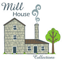 Mill House Logo_Small-02