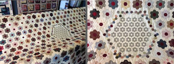 A-Quilt-using-my-Patience-Design