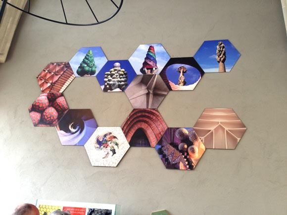 Hexagons-in-spain-1
