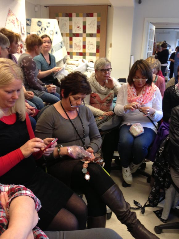 Sewing-all-night-trondheim