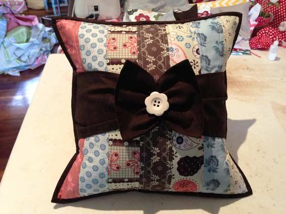 Twig-&-grace-pillow