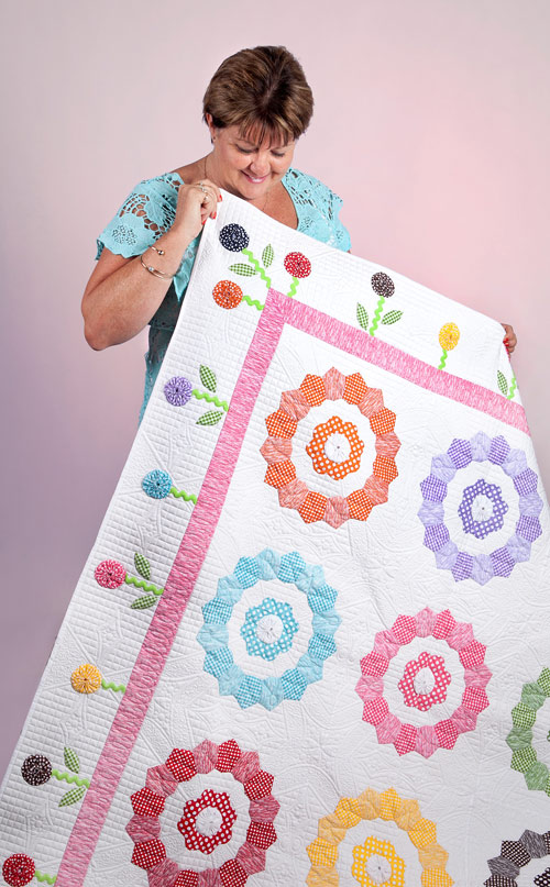 Sue-&-Sunshine-Lollipops-Quilt_blog