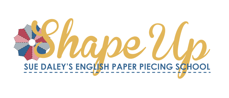 Shape Up Logo-01