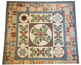 Together-As-one_whole-quilt_160