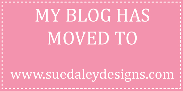 Blog-has-moved